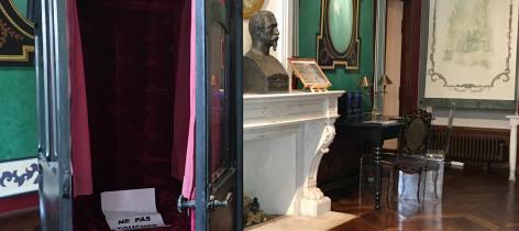 1-musee-napoleon1280x570-2.jpg
