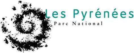 0-Parc-national-des-Pyrenees-180712671.jpg