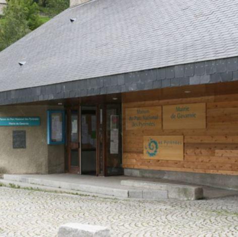 1-maison-parc-national-gavarnie.JPG