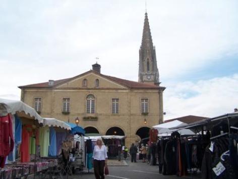 2-mairie-Trie..JPG
