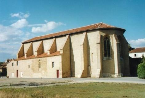 3-Monastere-des-Carmes-copyright-M-Arieu.jpg