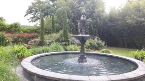 2-Jardin-Hillen--3-.jpg