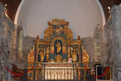 2-chapelle-pour-site-web.jpg