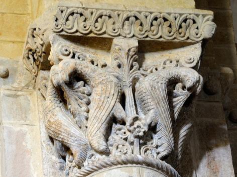 3-Abbaye-de-Saint-Sever-de-Rustan---Les-aigles.jpg