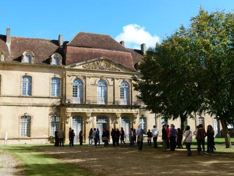 5-Abbaye-de-Saint-Sever-de-Rustan---Pavillon-des-h--tes-2.JPG
