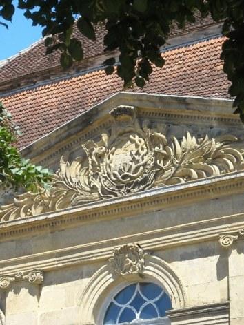 6-Abbaye-de-Saint-Sever-de-Rustan---Pavillon-des-h--tes.jpg