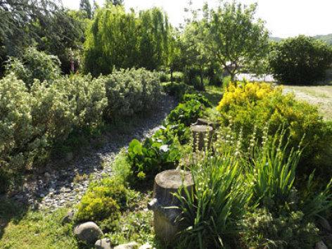 0-Les-Jardins-de-Clogs-a-Gaussan.jpg