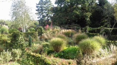 2-Jardins-de-Clogs-2.jpg