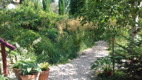3-Jardins-de-Clogs3.jpg