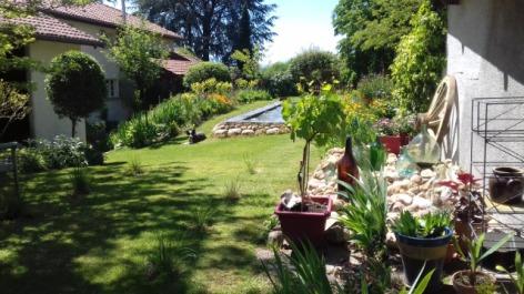 5-Jardins-de-Clogs5.jpg