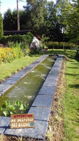 9-Jardins-de-Clogs9.jpg