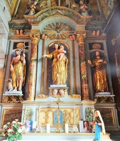 0-Arcizans-chapelle-.JPG