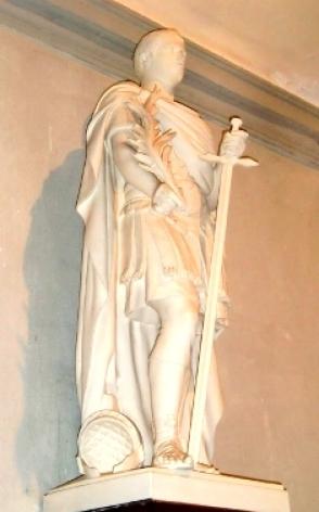 0-Agos-saint-1.JPG