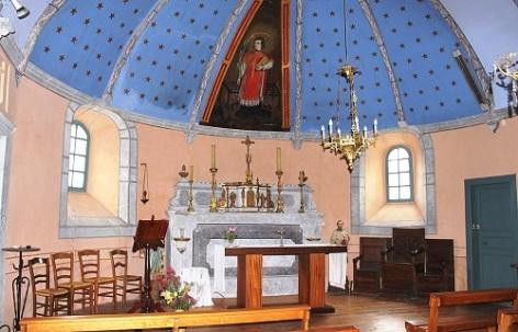 0-1280px-Eglise-Saint-Laurent-de-Balagnas--Hautes-Pyrenees--2.jpg