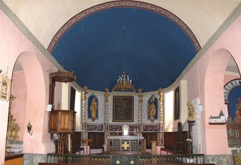0-1280px-Eglise-Saint-Sernin-de-Prechac--Hautes-Pyrenees--3.jpg