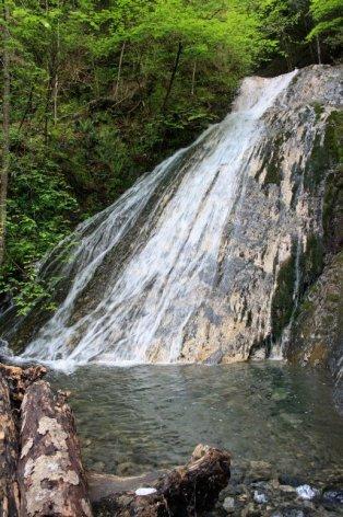 2-rnrpibeste-cascade-agosvidalos-HautesPyrenees.jpg