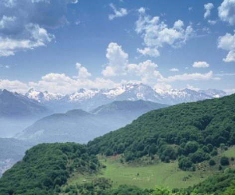 6-reservenaturelledupibeste-ayzacost-HautesPyrenees.jpg