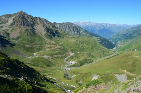 0-TOUR-DE-FRANCE-2012-COL-DU-TOURMALET-3-HPTE.jpg