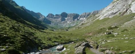 0-Cirque-d-Estaube-Gedre-Pyrenees-Mont-Perdu.jpg