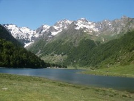 0-LAC-D-ESTAING.jpg