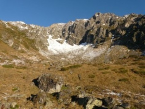 5-Massif-de-l-Arbizon.jpg