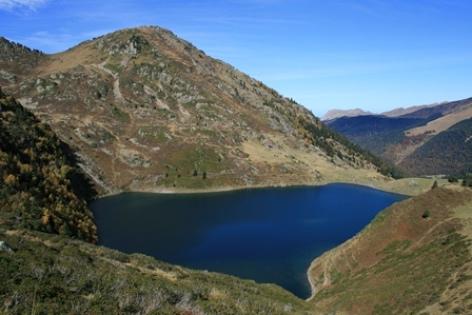 0-Lac-de-Borderes.jpg