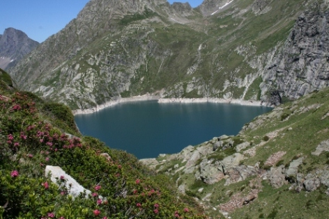 0-Lac-de-Caillaouas.jpg