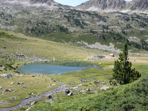0-lac-aygues-cluse.JPG