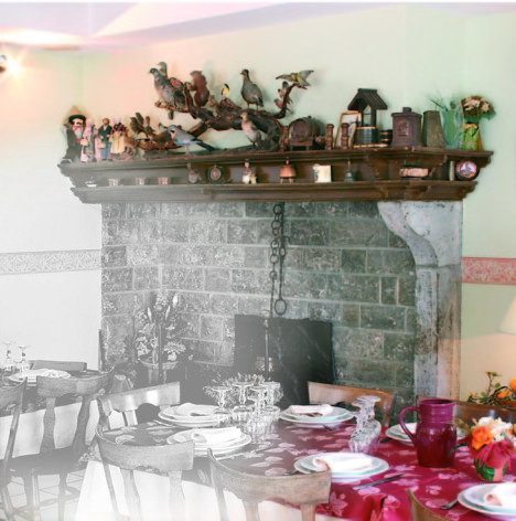 0-restauranthotelpierred-agos-agosvidalos-HautesPyrenees-cre-ditsremipujo.jpg