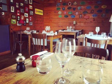0-sallerestaurant-aufonddugosier-argelesgazost-HautesPyrenees.jpg