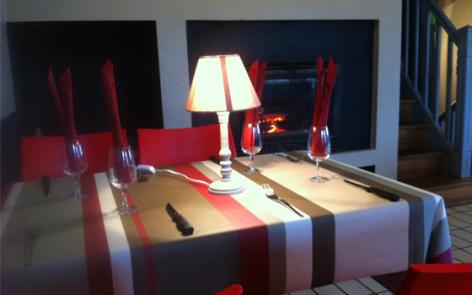 1-table-tramassel-hautacam-HautesPyrenees.jpg