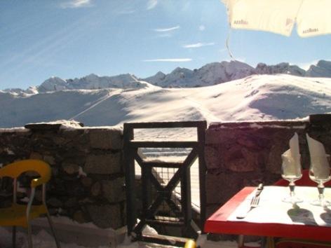 2-vue-restaurantletramassel-hautacam-HautesPyrenees.jpg.jpg