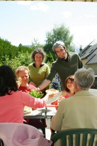 1-terrassechezpierrot-arcizansavant-HautesPyrenees.jpg