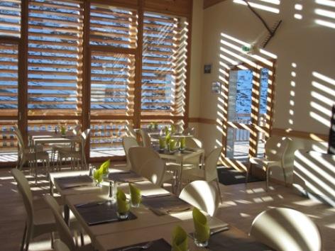 0-salle1-restaurantlehautacam-hautacam-HautesPyrenees.jpg