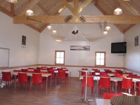 1-salle2-restaurantlehautacam-hautacam-HautesPyrenees.jpg