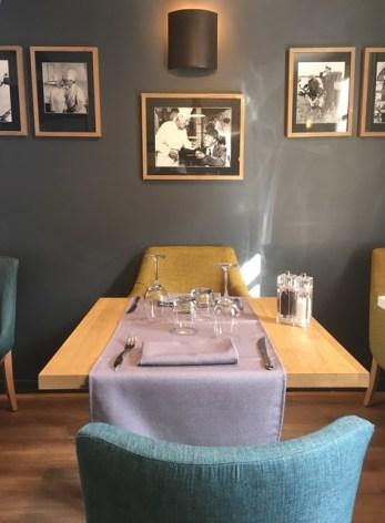 2-aubergedubergons-table-salles-HautesPyrenees.JPG