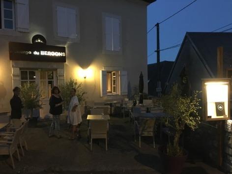 6-aubergedubergons-nocturne-salles-HautesPyrenees.JPG