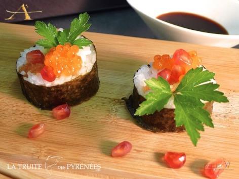 12-arrieulat-sushis-argelesgazost-HautesPyrenees.jpg
