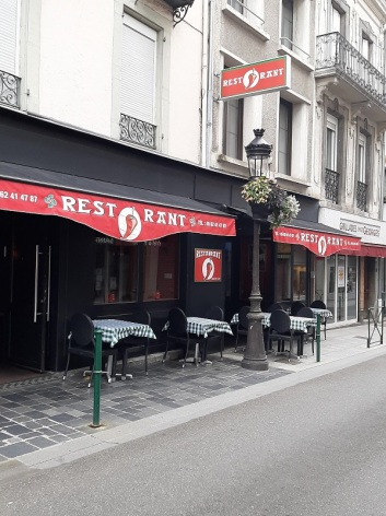 0-Le-Piment-rouge-terrasse-2.jpeg