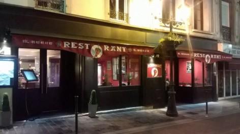 0-Lourdes-restaurant-piment-rouge2.jpg