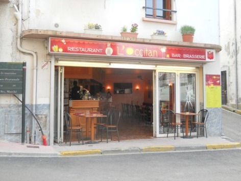 0-Lourdes-restaurant-l-Occitan.JPG