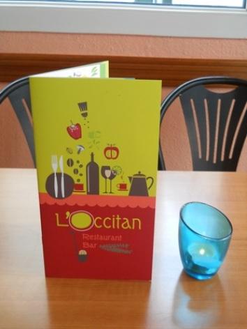 2-Lourdes-restaurant-l-Occitan-salle-2-2.jpg