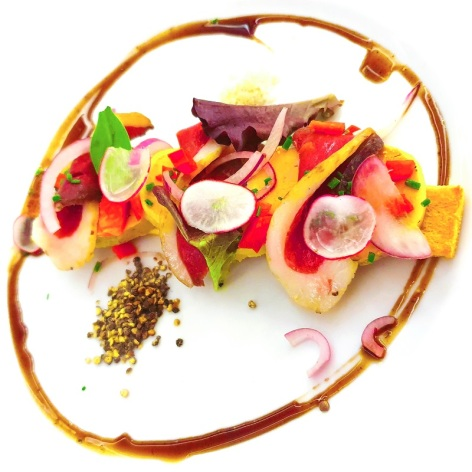 0-Le-Palacio---Salade.jpg