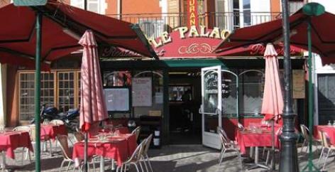 0-Le-Palacio.jpg