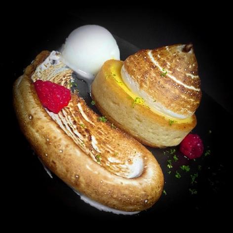 3-Le-Palacio---dessert.jpg