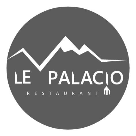 6-Le-Palacio---Logo.jpg
