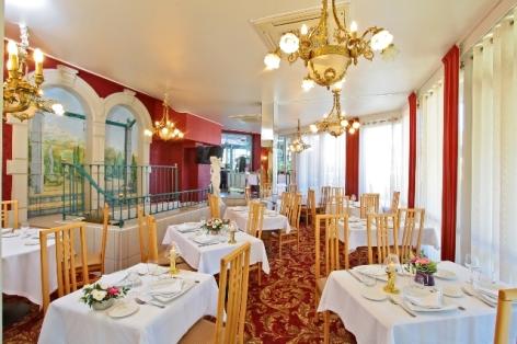 2-Lourdes-restaurant-Le-Parc.jpg