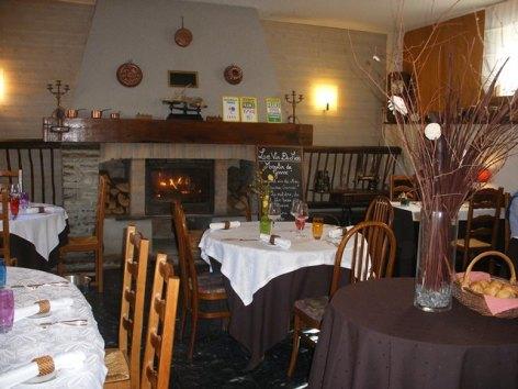 0-castera-restaurant--1-.jpg