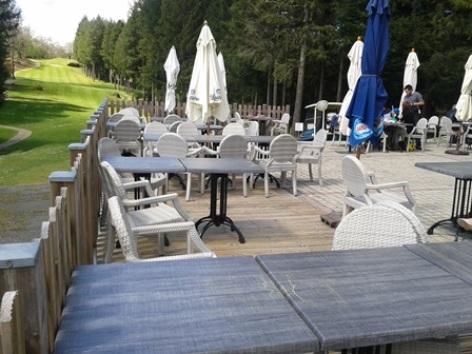 3-Golf-Terrasse.jpg