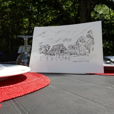 6-dessin-picdepan-arrensmarsous-HautesPyrenees.jpg